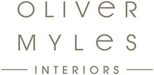 Oliver Myles Interiors