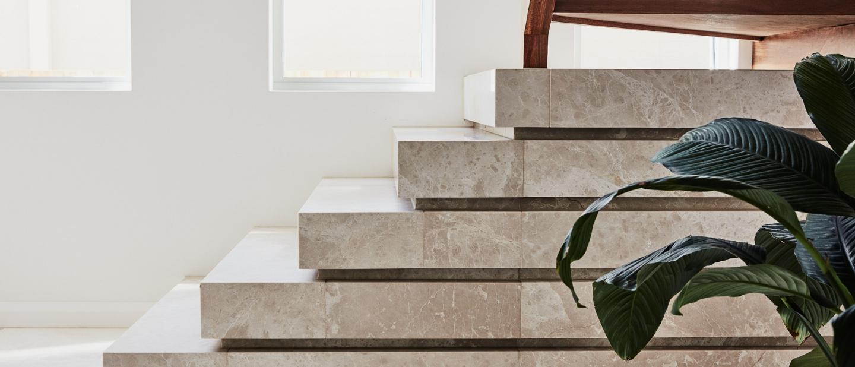 Oliver Myles interior design Sydney